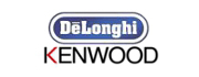 Barbecue DELONGHI / KENWOOD