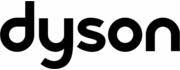 Pièces détachées de DYSON