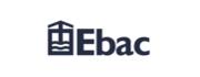 Pièces détachées de EBAC