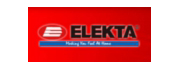 Pièces détachées de ELEKTRA