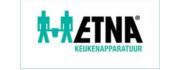 Pièces détachées de ETNA