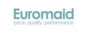Pièces détachées de EUROMAID