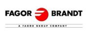 FAGOR / BRANDT