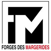 Tondeuse autoportée FORGES DES MARGERIDES