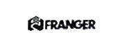 Pièces détachées de FRANGER