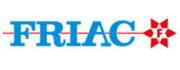 Pièces détachées de FRIAC