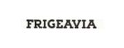 Pièces détachées de FRIGEAVIA