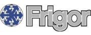 Pièces détachées de FRIGOR