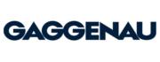 Pièces détachées de GAGGENAU