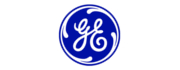 Barbecue GENERAL ELECTRIC