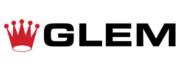 Pièces détachées de GLEM