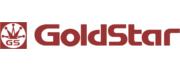 Pièces détachées de GOLDSTAR