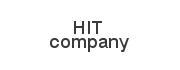 HIT COMPANY