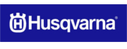 Pièces détachées de HUSQVARNA