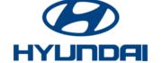Pièces détachées de HYUNDAI
