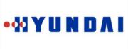 Pièces détachées de HYUNDAI IMAGEQUEST