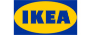 Pièces détachées de IKEA