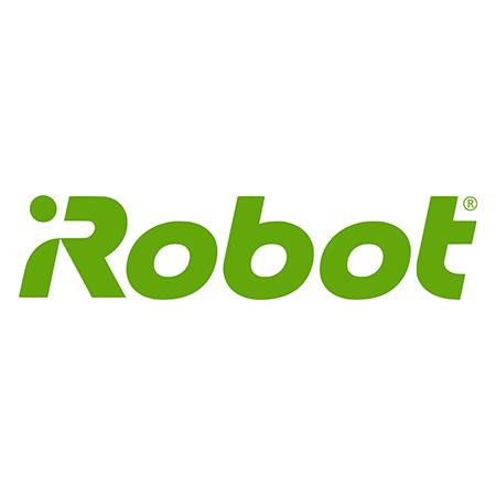 Pièces détachées de IROBOT