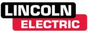 Pièces détachées de LINCOLN