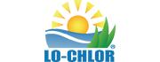 Produits d'entretien lo-chlor