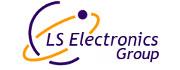Pièces détachées de LS ELECTRONICS