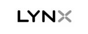 Pièces détachées de LYNX