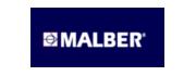 Pièces détachées de MALBER