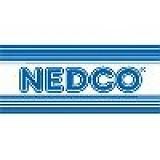 NEDCO