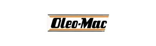 Tronçonneuse OLEO MAC