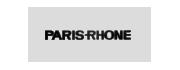 Pièces détachées de PARIS RHONE