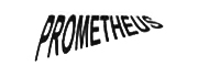 Pièces détachées de PROMETHEUS