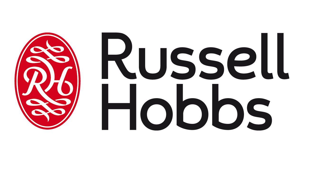 RUSSELHOBBS
