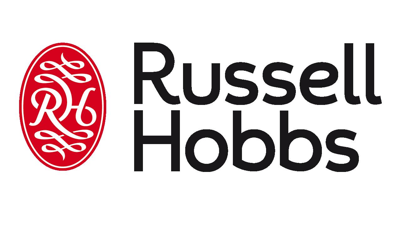 Pièces détachées de RUSSELL HOBBS