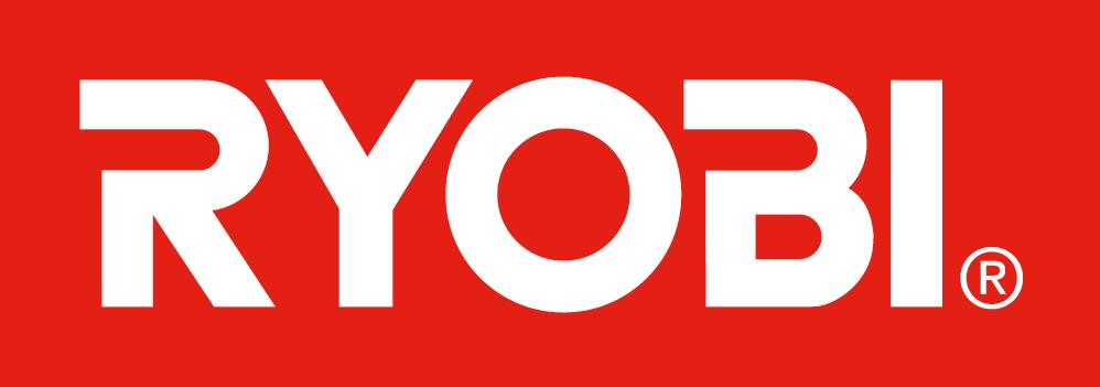 Taille-haie RYOBI