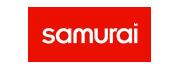 Pièces détachées de SAMURAI