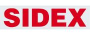 Pièces détachées de SIDEX
