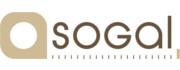 Pièces détachées de SOGAL