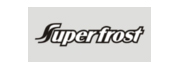 SUPERFROST