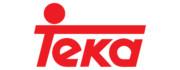 Pièces détachées de TEKA