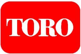 toro-wheel-horse