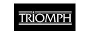 Pièces détachées de TRIOMPH