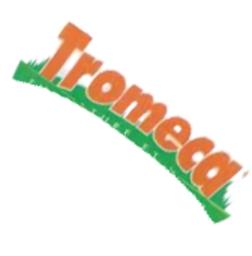 TROMECA MAMETORA