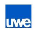 Pièces détachées de UWE
