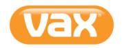 Pièces détachées de VAX