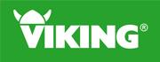 Pièces détachées de VIKING
