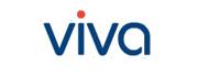 Pièces détachées de VIVA