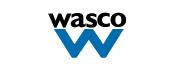 Pièces détachées de WASCO