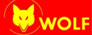 Pièces détachées de WOLF