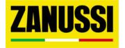 Pièces détachées de ZANUSSI