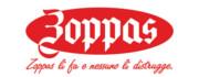 Pièces détachées de ZOPPAS